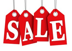 bigstock-Sale-Tags-7005556