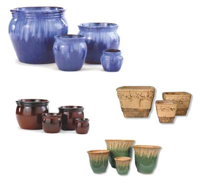 internationalpottery