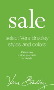 Vera Sale