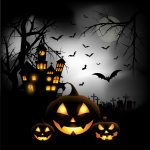 bigstock-Spooky-Halloween-background-wi-50552441