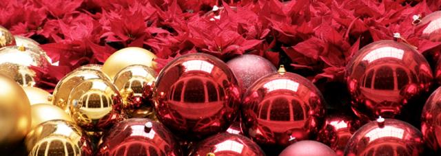 ornaments-640