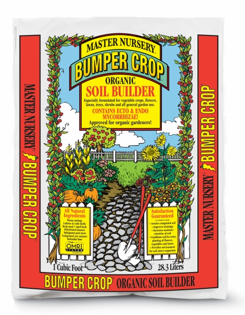 BumperCropSoilBuilder (498x640)