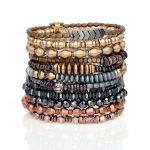 metallics-bracelets