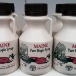 maine-maple-syrup