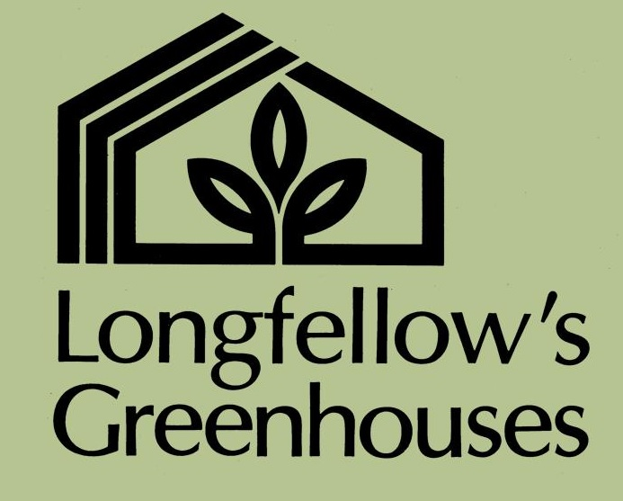 Longfellow's Greenhouses